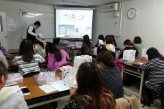 班級課程圖片07