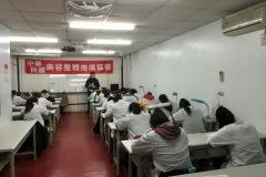 班級課程圖片02