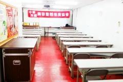 班級課程圖片05