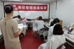 班級課程圖片14